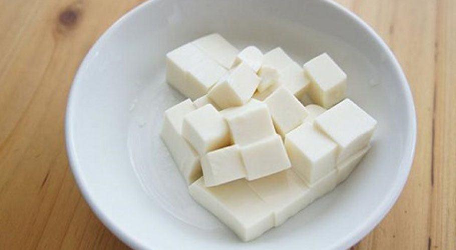 Cách làm sữa chua dẻo với bột rau câu không cần gelatin ngon