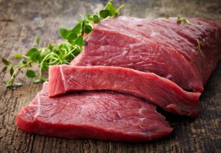 7 điều bạn nên lưu ý để chọn thịt tươi ngon