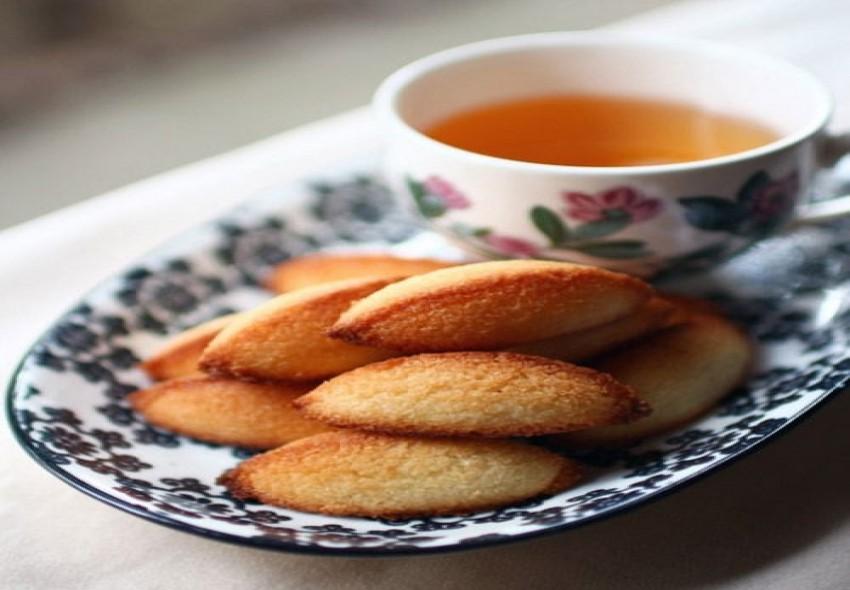Làm bánh dừa thơm ngon